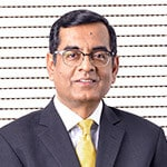 Budget insights from Budget 2018 - Shyamal Mukherjee - Chairman - PwC India
