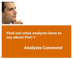 analysts-comment