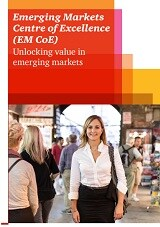 Emerging Markets Centre-of-excellence-brochure