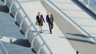 EDTF vydala pre banky odporúčania na zverejňovanie údajov o očakávaných stratách z úverov v zmysle IFRS 9