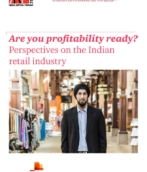 Are you profitability ready?