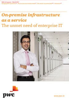 infrastructure as a service pdf