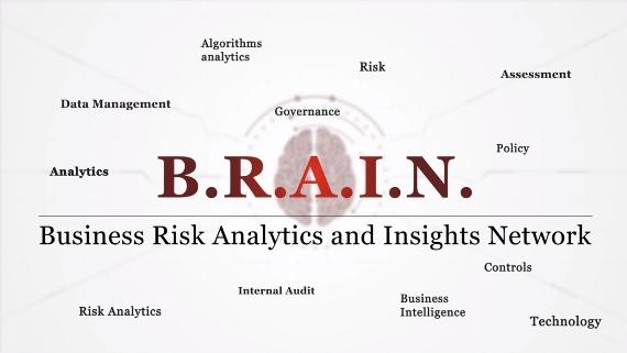 Internal Audit solutions | Internal audit management software