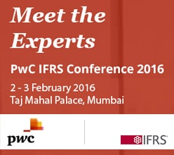 meet the experts pwc perks
